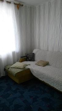 Продам 2 к кв ул. Козьмодемьянская, д. 1 - Фото 3