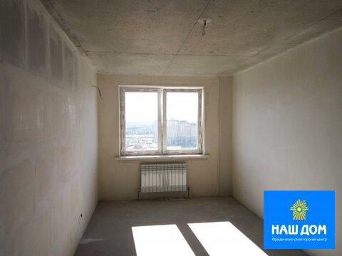 Квартира в новостройке: г.Липецк, Бехтеева улица, д.5 - Фото 3