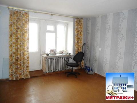 2-к. квартира в Камышлове, ул. Механизаторов, 19 - Фото 2
