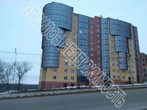 Продается 1-к Квартира ул. Перекальского - Фото 1