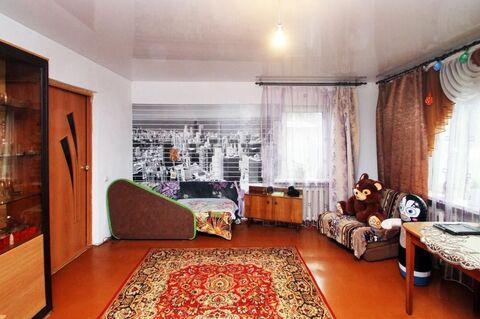 Дом 100 кв.м. центр - Фото 2