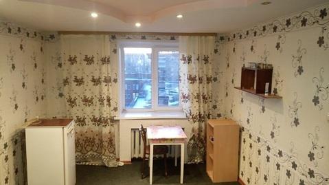 Продам комнату в 3-х комнатной квартире - Фото 3