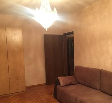 Сдается 3 к квартира Королев улица Суворова - Фото 3