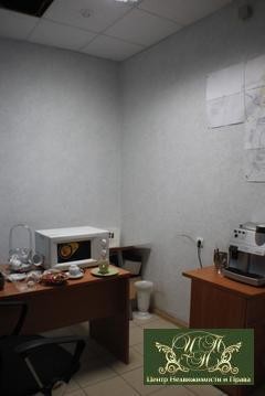 Офисное помещение 40 кв.м. в г. Александрове, ул. Институтская д.6/5 - Фото 4