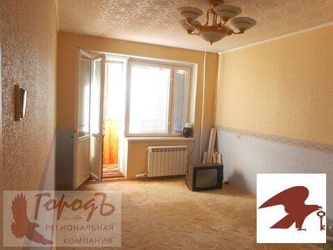 Квартира, ул. Октябрьская, д.124 - Фото 1