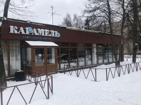 Аренда псн, Обнинск, Маркса пр-кт. - Фото 1
