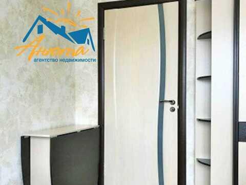 3 комнатная квартира в Обнинске, Курчатова 76 - Фото 4