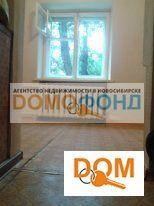 Продажа квартиры, Новосибирск, Ул. Объединения - Фото 2