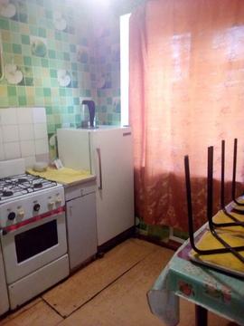 2-х комнатная квартира на оцм - Фото 1