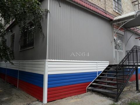 Сдаю помещение 100 м. кв. в аренду на ул. Киевская 5 - Фото 3