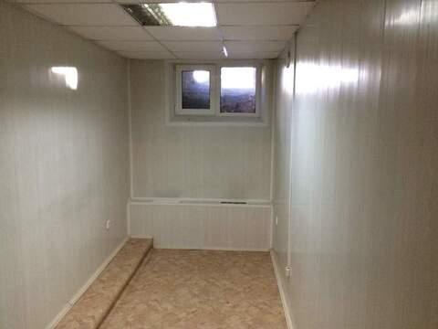 Продам офис 250 кв.м Челябинск - Фото 5