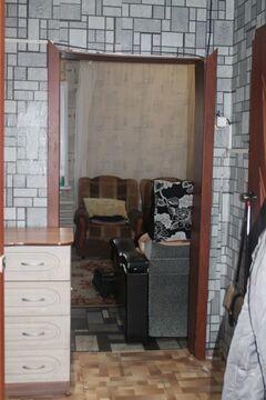 Продажа дома, Кемерово, Плеханова пер. - Фото 3