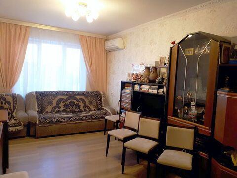 4-комнатная квартира 91 кв.м. 8/9 пан на ул. Адоратского, д.58 - Фото 3