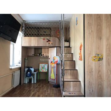 1-комн квартира - Фото 1