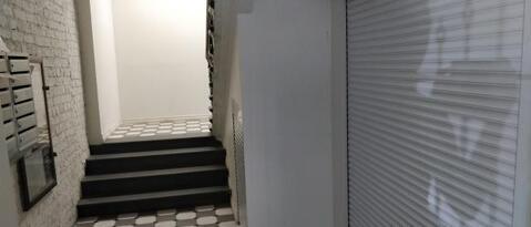 Продам 4-к квартиру, Москва г, улица Большая Молчановка 30/7с1 - Фото 3