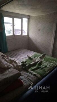Продажа дома, Звениговский район, Улица Нагорная - Фото 2