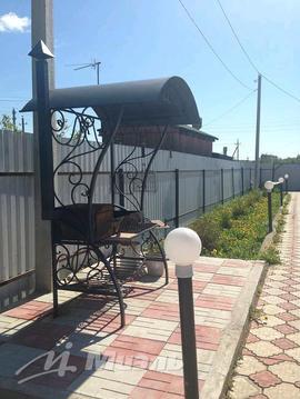 Продажа дома, Каменское, Наро-Фоминский район - Фото 4