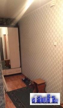 1- комнатная квартира на ул. Юности д.2 - Фото 2