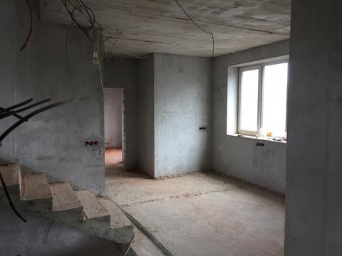Дом г. Красногорск, ул. Московская - Фото 2
