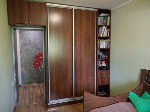 3-к квартира, ул. Чеглецова, 7 - Фото 5