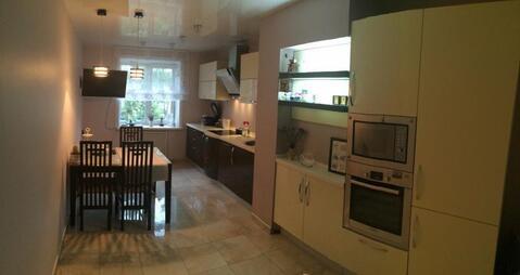 Продажа квартиры, Шелехов, 4 микрорайон - Фото 3