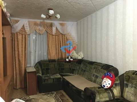 Квартира по адресу Комсомольская 96/2 - Фото 2