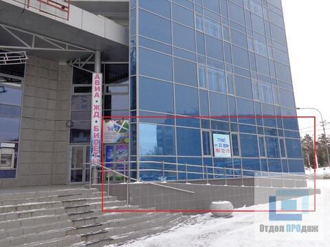 Продажа готового бизнеса, Новосибирск, м. Заельцовская, Ул. Жуковского - Фото 5