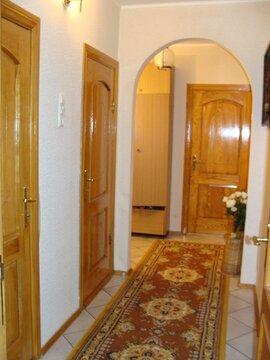 3 комнатная квартира на ул. Согласия - Фото 2