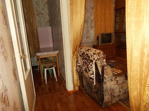 Продаю 1 комнатную квартиру, Волжский, ул. Свердлова 41, Волгоградская - Фото 4