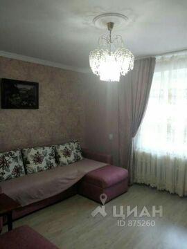 Аренда квартиры, Белгород, Ватутина пр-кт. - Фото 2