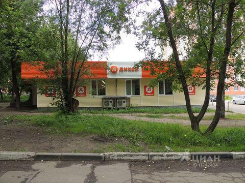 Продажа готового бизнеса, Щелково, Щелковский район, Ул. Центральная - Фото 2