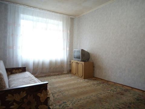 Продам большую уютную комнату - Фото 3