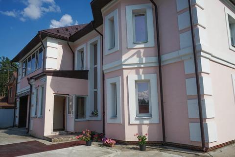 Объявление №61016792: Продажа дома. Томск