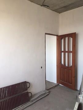 Продажа: 2 эт. жилой дом, ул. Каменная - Фото 4