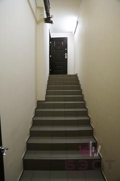 Коммерческая недвижимость, ул. Соболева, д.19 - Фото 4