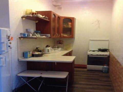 Продажа квартиры, м. Сухаревская, Малая Сухаревская площадь - Фото 4