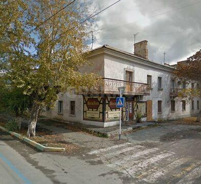 Квартира, ул. Строителей, д.23 - Фото 1