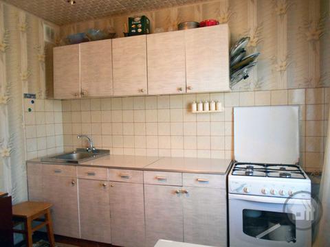 Продается 2-комнатная квартира, ул. Российская - Фото 4