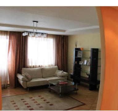Продается 4-к Квартира ул. Карла Маркса - Фото 4