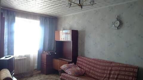 1-комнатная квартира в Лакинске - Фото 1