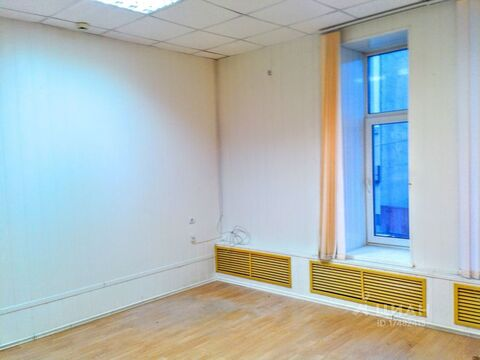 Продажа офиса, Тамбов, Ул. Державинская - Фото 2