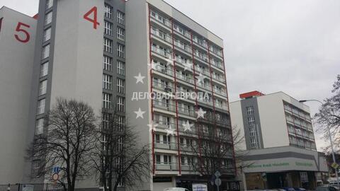 Долгосрочная аренда, город Прага - Фото 2