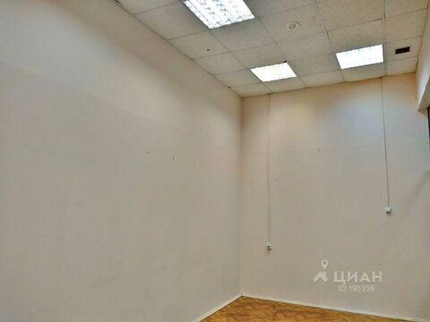 Аренда офиса, Мытищи, Мытищинский район, Ул. Колонцова - Фото 2