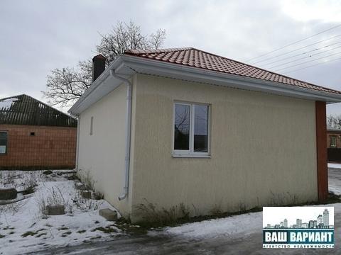 Дома, дачи, коттеджи, ул. Особенная, д.180 - Фото 3