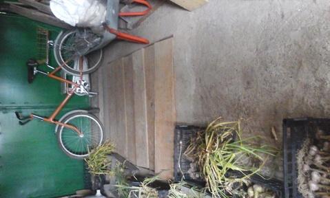 Земельный участок 6 соток для ИЖС - Фото 3