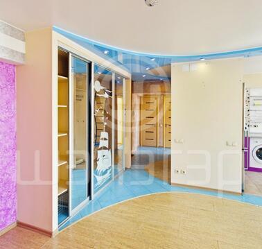 Продажа квартиры, Улан-Удэ, Ул. Добролюбова - Фото 4