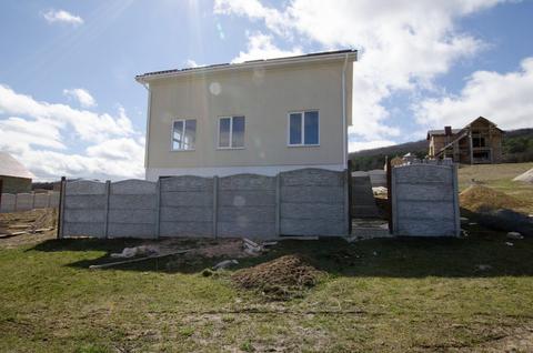 Дом270 кв.м. на участке 10 сот. ул Сосновая - Фото 3