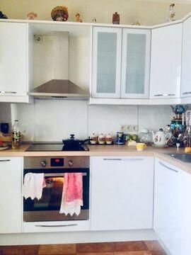 Продам квартиру в Химках Горшина 10 - Фото 1