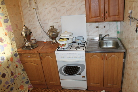 Квартира, Мурманск, Книповича - Фото 3