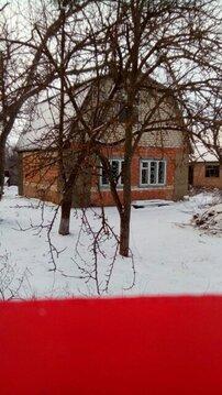 Продажа дачи, Краснодар, СНТ Мичуринец - Фото 2
